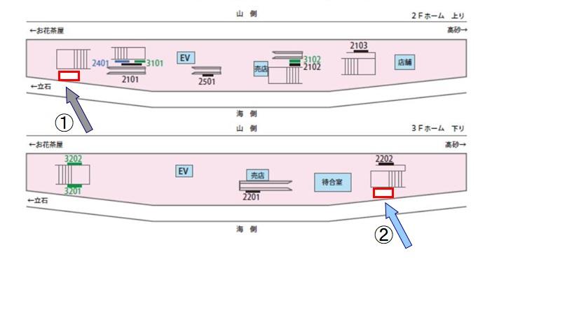 青砥駅媒体画像