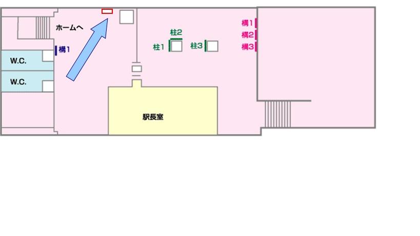 千葉寺駅媒体画像
