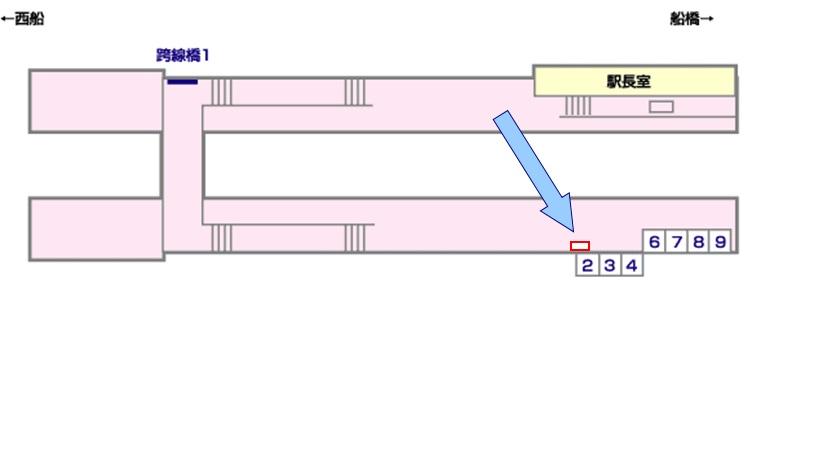 海神駅媒体画像