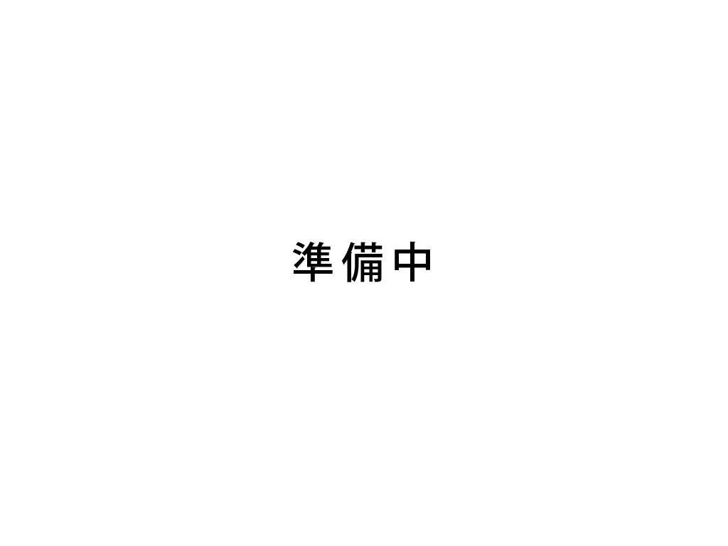 千住大橋駅※媒体画像